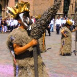 Cusco 033