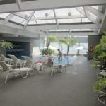 Lima Casa Andina Hotel 001
