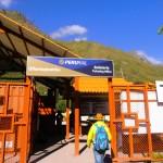 Machu Picchu 001