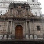 San.Francisco Convent