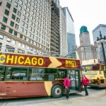 Th Chicago Big Bus