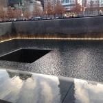 1 of the memorial warerfalls