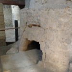 The Original Bakers Oven