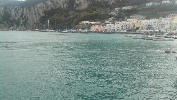 Isle of capri oldies on tour for Isle of capri tours