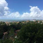 Fantastic views