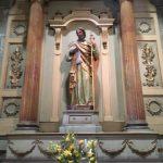 St.Christopher