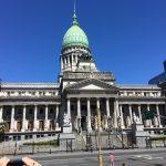 Plaza Congreso
