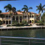35 million dollar Home!