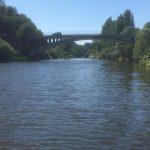 Thomas Telford bridge