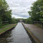Pontycylic Aqueduct