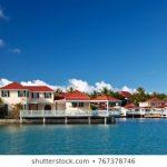 Jolly harbour rentals