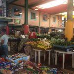 St.Johns Market