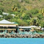 OJ's beach restaurant