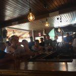 Cloggy's bar